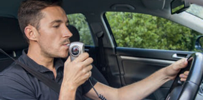 Drink-Driving and Interlocks – Court Interpreting Services