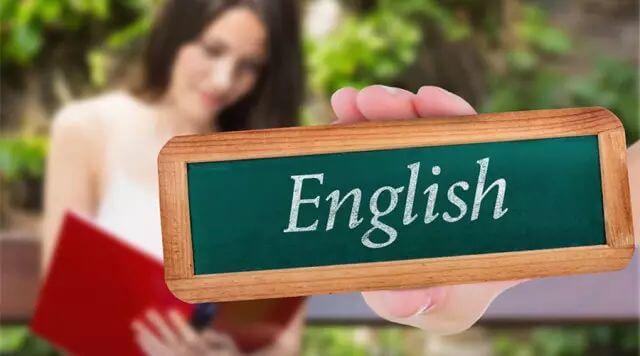 25道题测出你的英文水平,give it a try?