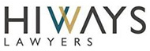Hiways Lawyers Testimonials