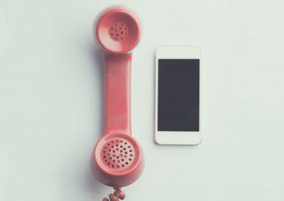 apple-device-cellphone-communication-device-594452