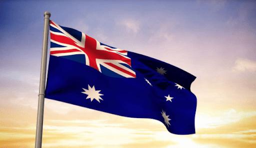 就在今天!澳洲政府拨款11亿澳元促进以下服务,数百万澳大利亚人将获得更多帮助!