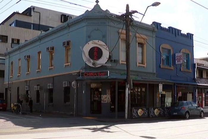 Fitzroy餐厅被罚,维州新冠社区传播量增加