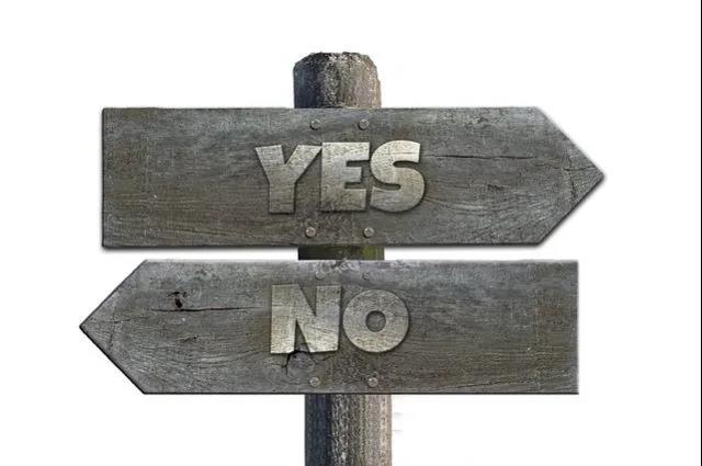 """No can do""是表示可以还是不可以?"